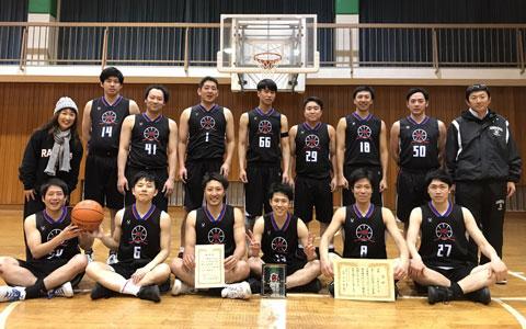 六実レイダース