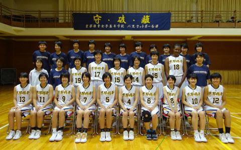 京都精華学園高等学校